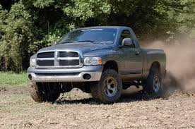 dodge ram 1500 with 6 inch lift country 376 20 6 lift kit for dodge 02 05 ram 1500 2wd