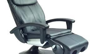fauteuille de bureau gamer fauteuil de bureau ikea cuir free chaise gamer chaise