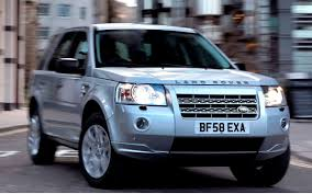 land rover lr2 2010 land rover freelander car wallpapers and technical specs