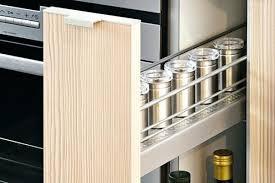 tiroir de cuisine sur mesure tiroir de cuisine sur mesure coulissant actroit facade tiroir