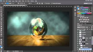 manual for photoshop for pc android apps on google play