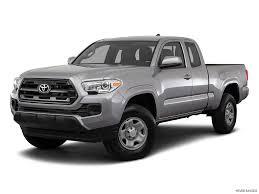 white toyota truck suburban toyota of troy 2017 toyota tacoma info for detroit