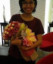 flower deliveries successful flowers deliveries flowers delivery manila