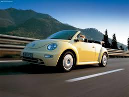 punch buggy car convertible my next car a yellow vw beetle convertible the 2012 u0027s don u0027t