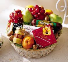 Sympathy Fruit Baskets Fruit Baskets Delivered In Nyc Gourmet Basket Delivery In New