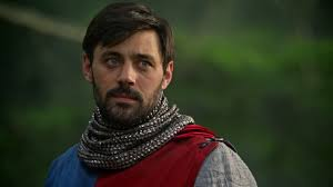 king arthur once upon a time villains wiki fandom powered by