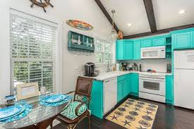 coastal kitchen st simons island ga 102 silver lake road st simons island ga mls 1585385 the