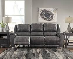 Real Leather Recliner Sofas by Leather Sofa Houston Archives Dream Rooms Furniture