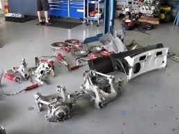 car suspension parts names porsche 997 2 cup car u2013 br racing blog