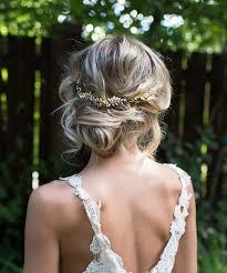 how to wrap wedding hair best 25 soft wedding hair ideas on pinterest soft updo bride