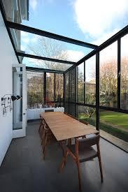 design sunroom glass sunroom designs 75 awesome sunroom design ideas digsdigs