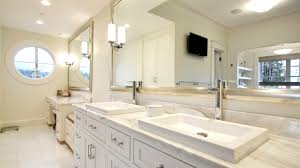 White Framed Oval Bathroom Mirror - bathroom cabinets white oval mirror shabby chic for alluring frame
