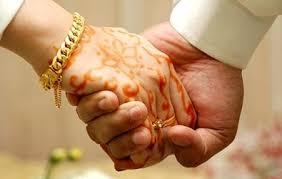mariage religieux musulman comment se déroule le mariage musulman le de l imam