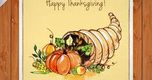 blessings for thanksgiving dinner thanksgiving drawing card thanksgiving blessings