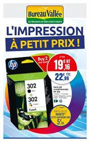 bureau vall carcassonne acheter consommables à carcassonne promos et offres