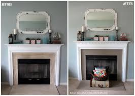 amazing grey fireplace tiles home design popular luxury in grey