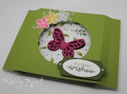 shadow box butterfly card u2013 jai272 kelly kent