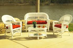 White Wicker Patio Chairs Buy Wicker Clearance Online Cheap Wicker Clearance U0026 Clearance