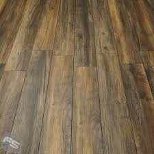 Kronotex Laminate Flooring Reviews Premier Laminate Flooring Flooring Superstore