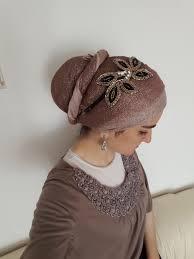 rhinestone headband rhinestone headbands royal hair covers