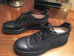sport motorcycle shoes dvs barton nubuck mens shoes sport motorcycle canvas boots zb9764