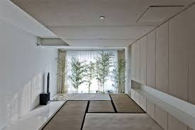 architecture garden villa located in the chaoyang district of