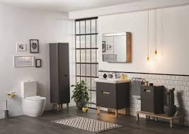 Vitra Bathroom Furniture Scandinavian Designed Bathroom Furniture New From Vitra