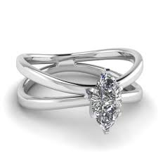 marquise diamond engagement ring top twenty marquise engagement rings fascinating diamonds