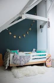 chambre enfant 2 ans stunning chambre garcon 2 ans photos design trends 2017