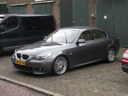 e60 bmw 5 series file bmw 5 series m sport e60 8098268895 jpg wikimedia commons