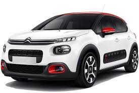 citroen c3 hatchback review carbuyer