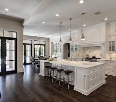 white kitchen cabinets with window trim the white cabinets with the window trim beautiful