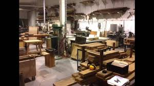 Canadian Woodworking Magazine Facebook by Canadian Woodworking Magazine Profiles Furniture Maker Heidi