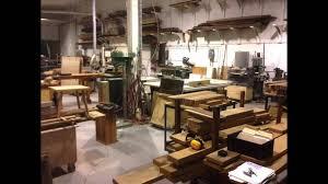 canadian woodworking magazine profiles furniture maker heidi