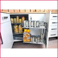 ikea meuble de rangement cuisine rangement cuisine but rangement cuisine alinea astuce coulissant