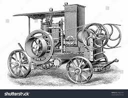 ᕙ ᕗ steam power ᕙ ᕗ powered by steam