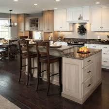 island for kitchen with stools kitchen kitchen bar stool chair options hgtv pictures ideas