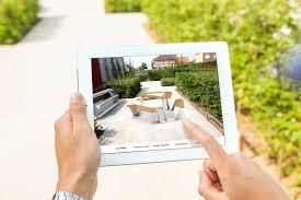 Industrial Design Mobel Offen Bilder Extremis Outdoor Design Furniture