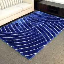 blue gingham kitchen rugs tags 47 marvelous blue kitchen rug