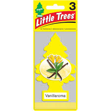 trees car air fresheners walmart