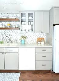 painting laminate kitchen cabinets how to paint laminate cabinets painting laminate cabinets ideas how
