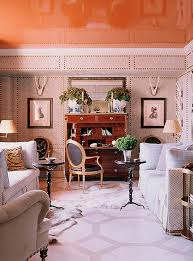 Designs Blog Archive Wall Designs Home Interior Decoration Interior Design Black Dog Design Blog