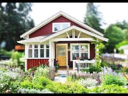 2 bedroom cottage coho cottage is a 2 bedroom cottage most beautiful small