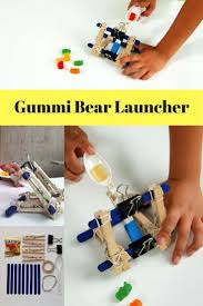 25 best catapult craft ideas on pinterest cubs score today