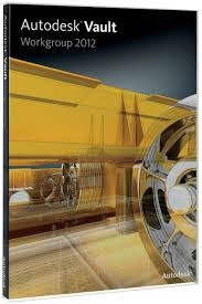 3d Home Design 2012 Free Download by 2017 Top 5 Free Cad Packages On The Market