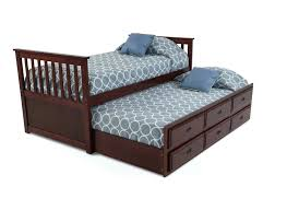 twin captains bed with bookcase headboard captains bed twin captains twin bed twin bed with bookcase headboard