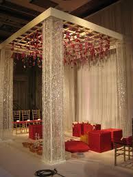 Indian Wedding Mandap Rental Extraordinary Wedding Mandap Decoration Ideas 80 About Remodel