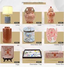 guangzhou nansha jingchang ceramics u0026 lamps fty ceramic lamp ceramic