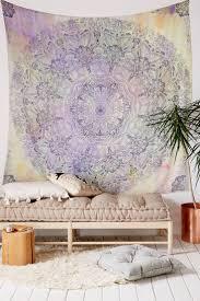 Cute Wall Tapestry Best 10 Tie Dye Tapestry Ideas On Pinterest Tie Dye Sheets Tie