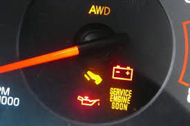check engine soon light minor service and recall 2011 nissan juke long term road test